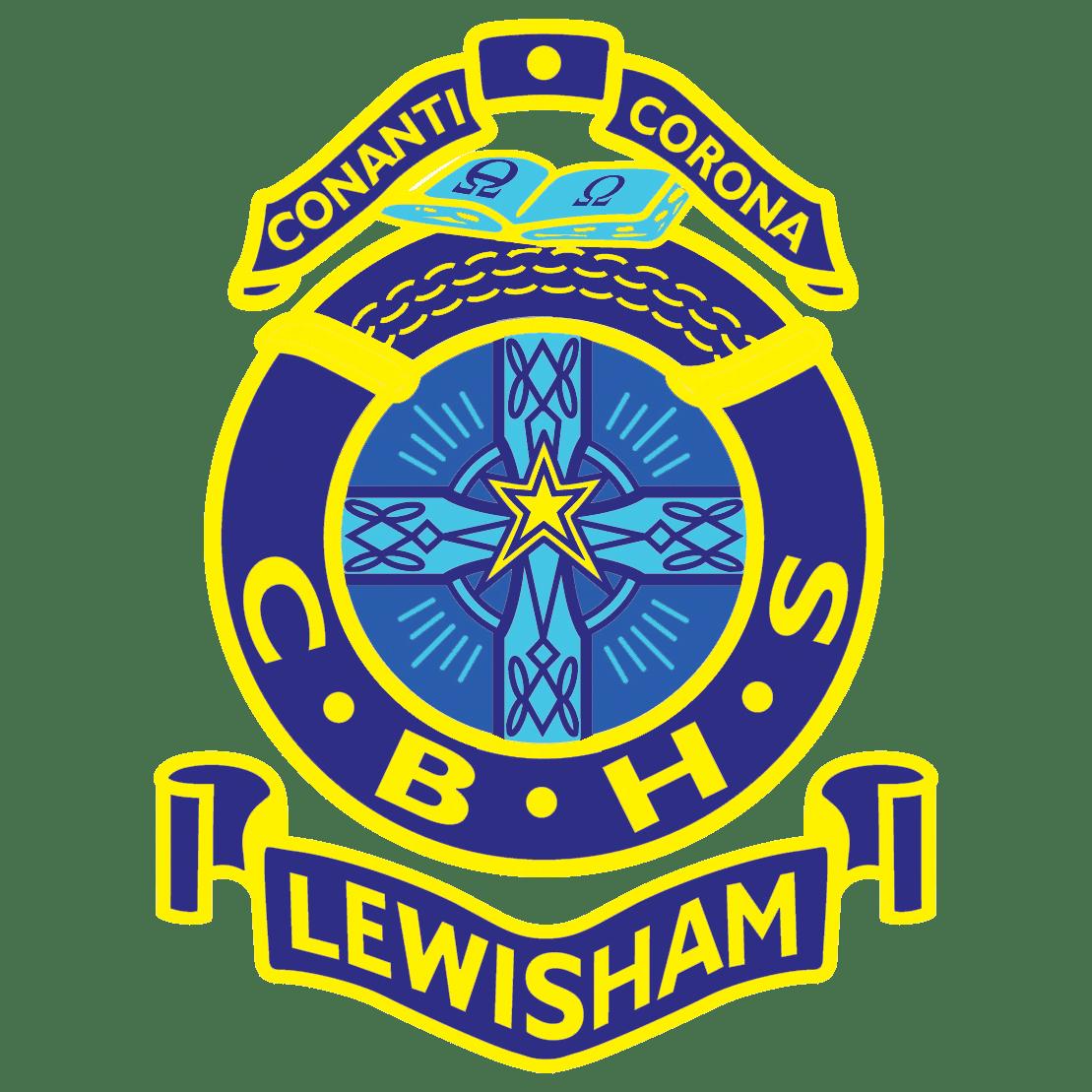CBHS Lewisham -